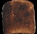 хлеб, хлебобулочное изделие, выпечка, мучное изделие, продукт пекарни, изделие хлебопекарного производства, нарезной хлеб, гренка, bread and bakery products, pastries, bakery products, bakery product manufacturing, sliced bread, brot und backwaren, gebäck, backwaren, backproduktherstellung, in scheiben geschnitten brot, toast, pain et produits de boulangerie, pâtisseries, produits de boulangerie, la fabrication de produits de boulangerie, le pain en tranches, pain grillé, pan y productos de panadería, bollería, productos de panadería, fabricación de productos de panadería, pan de molde, pan tostado, pane e prodotti da forno, dolci, prodotti da forno, produzione di prodotti da forno, pane a fette, pane tostato, pão e padaria, pastelaria, produtos de panificação, fabricação de produtos de padaria, pão fatiado, torradas