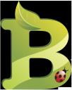 буквы с листьями, зеленый лист, зеленый алфавит, экология, английский алфавит, буква b, letters with leaves, green leaf, green alphabet, ecology, english alphabet, letter b, briefe mit blättern, grüne blätter, grün alphabet, ökologie, englisches alphabet, natur, buchstabe b, lettres avec des feuilles, vert feuille, alphabet vert, l'écologie, l'alphabet anglais, nature, lettre b, cartas con hojas, hoja verde, ecología, del alfabeto inglés, naturaleza, lettere con foglie, foglia verde, alfabeto inglese, natura, lettera b, letras com folhas, folha verde, alfabeto verde, ecologia, inglês alfabeto, natureza, letra b, літери з листям, зелений лист, зелений алфавіт, екологія, англійський алфавіт, природа, літера b