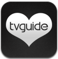 tv guide co uk