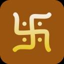 swastika- icon