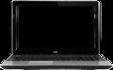 открытый ноутбук, портативный компьютер, персональный компьютер, ноутбук асер, open notebook, a laptop computer, a personal computer, an acer laptop, offene notebook, ein laptop-computer, ein personal-computer, ein acer laptop, bloc-notes ouvert, un ordinateur portable, un ordinateur personnel, un ordinateur portable acer, cuaderno abierto, un ordenador portátil, un ordenador personal, un ordenador portátil acer, quaderno aperto, un computer portatile, un personal computer, un portatile acer, caderno aberto, um computador portátil, um computador pessoal, um computador portátil acer