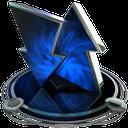 k torrent blue copy
