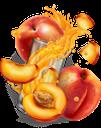 сок, персиковый сок, брызги сока, продукты питания, напитки, juice, peach juice, peach, juice splash, food, drinks, saft, pfirsichsaft, pfirsich, saftspritzer, essen, getränke, jus, jus de pêche, pêche, éclaboussures de jus, nourriture, boissons, jugo, jugo de durazno, durazno, salpicaduras de jugo, comida, succo, succo di pesca, pesca, spruzzata di succo, cibo, bevande, suco, suco de pêssego, pêssego, respingo de suco, alimentos, bebidas, сік, персиковий сік, персик, бризки соку, продукти харчування, напої