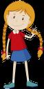 девочка, ребенок, люди, girl, child, people, mädchen, kind, menschen, fille, enfant, les gens, chica, niño, las personas, ragazza, bambino, la gente, menina, criança, pessoas, дівчинка, дитина