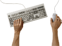 рука, жест, пальцы руки, компьютерная клавиатура, компьютерная мышка, программист, интернет, hand, gesture, fingers of the hand, computer keyboard, computer mouse, programmer, finger der hand, computertastatur, computermaus, programmierer, main, geste, doigts de la main, clavier d'ordinateur, souris d'ordinateur, programmeur, dedos de la mano, teclado de la computadora, ratón de la computadora, mano, dita della mano, tastiera del computer, mouse del computer, programmatore, mão, gesto, dedos da mão, teclado de computador, mouse de computador, programador, internet, пальці руки, комп'ютерна клавіатура, комп'ютерна мишка, програміст, інтернет