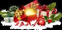 рождественское украшение, новогоднее украшение, новогодние подарки, подарочная коробка, ветка ёлки, шары для ёлки, новогодние сладости, леденец новогодняя трость, новый год, рождество, праздник, christmas decoration, christmas gifts, gift box, christmas tree branch, christmas tree balls, christmas sweets, lollipop christmas cane, new year, christmas, holiday, weihnachtsdekoration, weihnachtsgeschenke, geschenkbox, weihnachtsbaumast, christbaumkugeln, weihnachtsgebäck, lutscher-weihnachts-cane, neujahr, weihnachten, feiertag, décoration de noël, cadeaux de noël, boîte de cadeau, branche d'arbre de noël, boules de sapin de noël, bonbons de noël, canne de noël lollipop, nouvel an, noël, vacances, decoración navideña, regalos navideños, caja de regalo, rama de árbol de navidad, bolas de árbol de navidad, dulces navideños, bastón de navidad lollipop, año nuevo, navidad, festivo, addobbi natalizi, regali natalizi, confezione regalo, ramo di albero di natale, sfere dell'albero di natale, dolci natalizi, bastoncini di natale con lecca-lecca, capodanno, natale, vacanze, decoração de natal, presentes de natal, caixa de presente, galho de árvore de natal, bolas de árvore de natal, doces de natal, pirulito de natal cana, ano novo, natal, férias, різдвяна прикраса, новорічна прикраса, новорічні подарунки, подарункова коробка, гілка ялинки, кулі для ялинки, новорічні солодощі, льодяник новорічна тростина, новий рік, різдво, свято