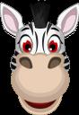 животные, зебра, голова зебры, африканские животные, animals, head of zebra, african animals, tiere, kopf des zebras, afrikanische tiere, animaux, zèbre, tête de zèbre, animaux africains, animales, cebra, cabeza de cebra, animales africanos, animali, zebre, testa di zebra, animali africani, animais, zebra, cabeça de zebra, animais africanos, тварини, голова зебри, африканські тварини