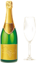 бутылка шампанского, алкоголь, шампанское, игристое вино, бокал, a bottle of champagne, sparkling wine, a glass, eine flasche champagner, alkohol, champagner, sekt, ein glas, une bouteille de champagne, alcool, vin mousseux, un verre, una botella de champán, alcohol, champán, vino espumoso, un vaso, una bottiglia di champagne, alcol, champagne, spumante, un bicchiere, uma garrafa de champanhe, álcool, champanhe, vinho espumante, um copo, пляшка шампанського, шампанське, ігристе вино, келих