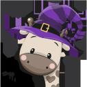 хэллоуин, жираф, праздник, holiday, giraffe, urlaub, girafe, vacances, jirafa, fiesta, halloween, giraffa, vacanza, dia das bruxas, girafa, feriado, хеллоуїн, свято