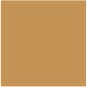 золотая корона, ювелирное украшение, королевская корона, царская корона, gold crown, jewelery, royal crown, goldkrone, schmuck, königskrone, couronne d'or, des bijoux, couronne royale, corona de oro, joyas, corona real, corona d'oro, gioielli, corona reale, coroa de ouro, jóias, coroa real