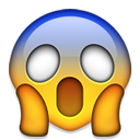 emoji smiley-33