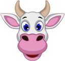 животные, буренка, голова коровы, парнокопытные, корова, animals, cow, head of a cow, a cow, tiere, kuh, kopf einer kuh, artiodactyls, eine kuh, animaux, tête de vache, artiodactyles, vache, animales, cabeza de una vaca, una vaca, animali, testa di mucca, artiodattili, mucca, animais, vaca, cabeça de vaca, artiodáctilos, uma vaca, тварини, корівка, голова корови, парнокопитні