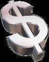 знак доллара, символ доллара, американские деньги, серебряный доллар, серебро, dollar sign, dollar symbol, american money, silver dollar, silver, dollarzeichen, amerikanisches geld, ein silber-dollar, silber, signe dollar, signe du dollar, la monnaie américaine, un dollar en argent, argent, signo de dólar, muestra de dólar, dinero americano, un dólar de plata, plata, il simbolo del dollaro, segno del dollaro, soldi americani, un dollaro d'argento, argento, sinal de dólar, dinheiro americano, um dólar de prata, prata
