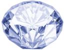 драгоценные камни, алмаз, ювелирное изделие, precious stones, diamond, jewelry, edelsteine, diamanten, schmuck, pierres précieuses, diamants, bijoux, piedras preciosas, joyería, pietre preziose, diamanti, gioielli, pedras preciosas, diamantes, jóias