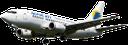боинг 737, пассажирский самолет, авиалайнер, международные авиалинии, пассажирские авиаперевозки, гражданская авиация, воздушное транспортное средство, boeing 737 passenger plane, airliner, international airline passenger air transportation, civil aviation, air vehicle, boeing 737 passagierflugzeug, verkehrsflugzeug, internationale fluggesellschaft passagierluftverkehr, der zivilen luftfahrt, luftfahrzeug, boeing 737 avion de passagers, avion de ligne, le transport aérien international des passagers aériens, l'aviation civile, véhicule aérien, boeing 737 avión de pasajeros, avión de pasajeros, el transporte aéreo internacional de pasajeros de aerolíneas, aviación civil, vehículo aéreo, boeing 737 aereo passeggeri, aereo di linea, internazionale di passeggeri compagnia aerea trasporto aereo, aviazione civile, mezzo di trasporto aereo, boeing 737 avião de passageiros, avião de passageiros, o transporte aéreo de passageiros companhia aérea internacional, aviação civil, veículo aéreo, украина, авиакомпания аэросвит