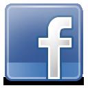 facebook, 128