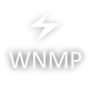 winamp sphere