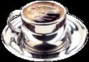 кофе, чашка кофе, черный кофе, чашка с блюдцем, блюдце, coffee, cup of coffee, black coffee, cup and saucer, saucer, kaffee, schwarzer kaffee, tasse und untertasse, untertasse, tasse de café, le café noir, tasse et soucoupe, soucoupe, taza de café, café negro, y platillo, platillo, caffè, tazza di caffè, caffè nero, tazza e piattino, piattino, café, chávena de café, café preto, e pires, pires