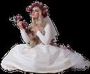невеста, белое платье, девушка, наряд невесты, ожидание, красные цветы, bride, white dress, girl, attire of the bride, waiting, red flowers, braut, weißes kleid, mädchen, brautjunferkleid, warten, rote blumen, sposa, abito bianco, ragazza, abiti da damigella, attesa, fiori rossi, novia, vestido de blanco, chica, vestido de dama de honor, de espera, flores rojas, noiva, vestido de branco, menina, vestido de dama de honra, espera, flores vermelhas, mariée, robe blanche, fille, robe de demoiselle d'honneur, attente, fleurs rouges