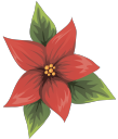 красный цветок, флора, red flower, rote blume, fleur rouge, flore, flor roja, la flora, fiore rosso, flor vermelha, flora, червона квітка