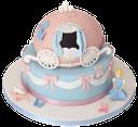торт на заказ, с днем рождения, карета, детский торт, бант, торт в виде кареты, бабочка, торт с мастикой многоярусный, cake to order, happy birthday, coach, kids cake, bow, cake in the form of a coach, butterfly, multi-tiered cake with mastic, cake custom, kuchen zu bestellen, alles gute zum geburtstag, trainer, kinder kuchen, bogen, kuchen in form eines trainers, schmetterling, multi-tier-kuchen mit mastix, kuchen brauch, gâteau à l'ordre, joyeux anniversaire, entraîneur, enfants gâteau, arc, gâteau sous la forme d'un entraîneur, papillon, gâteau à plusieurs niveaux avec du mastic, gâteau personnalisé, torta a la orden, feliz cumpleaños, entrenador, niños pastel, torta en forma de un entrenador, mariposa, torta de varios niveles con mastique, de encargo de la torta, torta di ordinare, buon compleanno, l'allenatore, i bambini torta, torta sotto forma di un allenatore, farfalla, torta a più livelli con mastice, la torta personalizzata, bolo para encomendar, feliz aniversário, treinador, miúdos bolo, arco, bolo na forma de um treinador, borboleta, bolo de várias camadas com aroeira, costume bolo, торт png