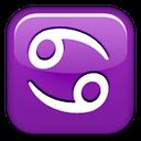 emoji symbols-116