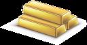 золотой слиток, золото, gold bar, gold, goldbarren, lingot d'or, or, lingote de oro, oro, lingotto d'oro, d'oro, barra de ouro, ouro, золотий злиток