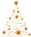 новогодняя ёлка, звезда, рождественская ёлка, новый год, новогоднее дерево, ёлка, новогоднее украшение, рождественское украшение, праздничное украшение, праздник, star, new year, new year tree, christmas tree, christmas decoration, holiday decoration, holiday, stern, neues jahr, baum des neuen jahres, weihnachtsbaum, weihnachtsdekoration, feiertagsdekoration, feiertag, étoile, nouvel an, arbre de nouvel an, arbre de noël, décoration de noël, décoration de vacances, vacances, estrella, año nuevo, árbol de año nuevo, árbol de navidad, decoración navideña, feriado, stella, anno nuovo, albero di nuovo anno, albero di natale, decorazione di natale, decorazione di festa, vacanza, estrela, ano novo, árvore de ano novo, árvore de natal, decoração de natal, decoração do feriado, férias, новорічна ялинка, зірка, різдвяна ялинка, новий рік, новорічне дерево, ялинка, новорічна прикраса, різдвяна прикраса, святкове прикрашання, свято