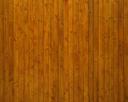 текстура дерева, wood texture, holz textur, la texture du bois, textura de madera, struttura di legno, textura de madeira, 木材纹理