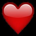 emoji smiley-173