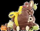 шоколадная курица с яйцами, пасхальные яйца, шоколад, пасха, шоколадный заяц, chocolate chicken with eggs, easter eggs, easter, chocolate bunny, schokolade huhn mit eiern, ostereier, schokolade, ostern, schokolade hase, chocolat de poulet avec des oeufs, oeufs de pâques, chocolat, pâques, lapin de chocolat, de pollo con huevos de chocolate, huevos de pascua, pascua, conejo de chocolate, pollo al cioccolato con le uova, uova di pasqua, cioccolato, pasqua, coniglietto di cioccolato, frango de chocolate com ovos, ovos de páscoa, chocolate, páscoa, coelho de chocolate