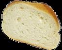 хлеб, хлебобулочное изделие, выпечка, мучное изделие, продукт пекарни, изделие хлебопекарного производства, нарезной хлеб, белый хлеб, гренка, bread and bakery products, pastries, bakery products, bakery product manufacturing, sliced bread, white bread, brot und backwaren, gebäck, backwaren, backproduktherstellung, in scheiben geschnitten brot, weißbrot, toast, pain et produits de boulangerie, pâtisseries, produits de boulangerie, la fabrication de produits de boulangerie, le pain en tranches, pain blanc, pain grillé, pan y productos de panadería, bollería, productos de panadería, fabricación de productos de panadería, pan de molde, pan blanco, pan tostado, pane e prodotti da forno, dolci, prodotti da forno, di fabbricazione di prodotti da forno, pane a fette, pane bianco, pane tostato, pão e padaria, pastelaria, produtos de panificação, fabricação de produtos de padaria, pão fatiado, pão branco, torradas