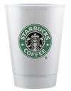 стакан старбакс для кофе, бумажный стакан для кофе, одноразовый бумажный стакан, starbucks coffee cup, paper cup for coffee, disposable paper cup, starbucks kaffeetasse, pappbecher für kaffee, einweg-pappbecher, starbucks tasse de café, tasse de papier pour le café, papier jetable tasse, starbucks taza de café, taza de papel para el café, taza de papel desechable, starbucks tazza di caffè, tazza di carta per il caffè, la tazza di carta usa e getta, copo de café starbucks, copo de papel para café, copo de papel descartável