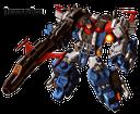 optimus prime, оптимус прайм, автобот, autobot