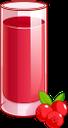 сок, стакан сока, брусничный сок, брусника, напитки, juice, a glass of juice, cranberry juice, drinks, saft, ein glas saft, cranberry-saft, getränke, jus, un verre de jus, jus de canneberge, canneberges, boissons, jugo, un vaso de jugo, jugo de arándano, arándanos, succo di frutta, un bicchiere di succo, succo di mirtillo, mirtilli rossi, bevande, suco, um copo de suco, suco de cranberry, cranberries, bebidas, сік, стакан соку, брусничний сік, брусниця, напої