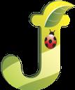 буквы с листьями, зеленый лист, зеленый алфавит, экология, английский алфавит, буква j, letters with leaves, green leaf, green alphabet, ecology, english alphabet, nature, letter j, briefe mit blättern, grünen blättern, grün alphabet, ökologie, englische alphabet, natur, der buchstabe j, lettres avec des feuilles, vert feuille, alphabet vert, l'écologie, l'alphabet anglais, la nature, la lettre j, cartas con hojas, hoja verde, verde, ecología alfabeto, alfabeto inglés, la naturaleza, la letra j, lettere con foglie, foglia verde, alfabeto inglese, la natura, la lettera j, letras com folhas, folha verde, alfabeto verde, ecologia, inglês alfabeto, natureza, a letra j, літери з листям, зелений лист, зелений алфавіт, екологія, англійський алфавіт, природа, літера j