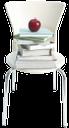 мебель, офисный стул, книга, учебники, яблоко, furniture, office chair, book, textbooks, apple, möbel, bürostuhl, bücher, apfel, meubles, chaise de bureau, livres, pomme, muebles, sillas de oficina, libros, manzana, mobili, sedia da ufficio, libri, mela, móveis, cadeira de escritório, livros, maçã, меблі, офісний стілець, книжка, підручники, яблуко