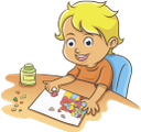 дети, ребенок, обучение, мальчик, мозаика, children, child, learning, boy, mosaic, kinder, kind, lernen, junge, mosaik, enfants, enfant, apprentissage, garçon, mosaïque, niños, aprendizaje, niño, bambini, bambino, apprendimento, ragazzo, crianças, criança, aprendizagem, menino, mosaico, діти, дитина, навчання, хлопчик, мозаїка