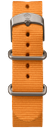 ремешок для часов, ремень от наручных часов, тканевый ремешок, watchband, wrist watch strap, fabric strap, armband, bügel auf armbanduhr, stoffband, bracelet, bracelet sur la montre-bracelet, bracelet en tissu, correa de reloj, correa de reloj de muñeca, correa de tela, cinturino, cinghia sul orologio da polso, cinturino in tessuto, pulseira, cinta em relógio de pulso, pulseira de tecido