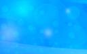 blue, абстрактные текстуры, abstract texture, abstrakte textur, texture abstraite, textura abstracta, texture astratta, textura abstrata, абстрактні текстури
