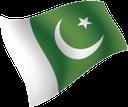 флаги стран мира, флаг пакистана, государственный флаг пакистана, флаг, пакистан, flags of countries of the world, flag of pakistan, state flag of pakistan, flag, flaggen der länder der welt, flagge von pakistan, staatsflagge von pakistan, flagge, drapeaux des pays du monde, drapeau du pakistan, drapeau de l'état du pakistan, drapeau, banderas de países del mundo, bandera de pakistán, bandera del estado de pakistán, bandera, pakistán, bandiere dei paesi del mondo, bandiera del pakistan, bandiera dello stato del pakistan, bandiera, pakistan, bandeiras de países do mundo, bandeira do paquistão, bandeira estadual do paquistão, bandeira, paquistão, прапори країн світу, прапор пакистану, державний прапор пакистану, прапор