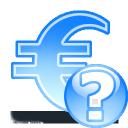 sign euro help