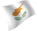 флаги стран мира, флаг кипра, государственный флаг кипра, флаг, кипр, flags of the countries of the world, flag of cyprus, national flag of cyprus, flag, cyprus, flaggen der länder der welt, flagge von zypern, nationalflagge von zypern, flagge, zypern, drapeaux des pays du monde, drapeau de chypre, drapeau national de chypre, drapeau, chypre, banderas de los países del mundo, bandera de chipre, bandera nacional de chipre, bandera, bandiere dei paesi del mondo, bandiera di cipro, bandiera nazionale di cipro, bandiera, cipro, bandeiras dos países do mundo, bandeira de chipre, bandeira nacional de chipre, bandeira, chipre, прапори країн світу, прапор кіпру, державний прапор кіпру, прапор, кіпр