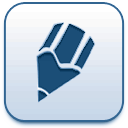 corel draw, graphics suite, графический редактор, карандаш, pencil