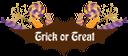 хэллоуин, праздник, праздничное украшение, летучая мышь, леденец на палочке, сладости, конфеты, holiday, festive decoration, bat, candy on a stick, sweets, candies, urlaub, festliche dekoration, fledermaus, süßigkeiten am stiel, süßigkeiten, vacances, décoration festive, chauve-souris, bonbons sur un bâton, bonbons, vacaciones, decoración festiva, bate, caramelo en un palo, dulces, caramelos, vacanze, decorazione festiva, pipistrello, caramelle su un bastone, dolci, caramelle, halloween, feriado, decoração festiva, morcego, doce em uma vara, doces, хеллоуїн, свято, святкове прикрашання, кажан, льодяник на паличці, солодощі, цукерки