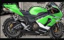 motorcycle kawasaki, мотоцикл кавасаки, спортивный мотоцикл, двухколесный байк, японский мотоцикл, sports bike, two-wheeled bike, japanese motorcycle, motorrad kawasaki, sport-bike, ein zweirädriges fahrrad, die japanischen motorrad, vélo de sport, un vélo à deux roues, la moto japonaise, moto deportiva, una bicicleta de dos ruedas, la motocicleta japonesa, kawasaki moto, moto sportiva, una moto a due ruote, la moto giapponese, kawasaki motocicleta, bicicleta do esporte, uma bicicleta de duas rodas, a moto japonesa, мотоцикл кавасаки ниндзя