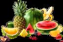 фруктовое ассорти, арбуз, ананас, клубника, ежевика, банан, дуриан, апельсин, клюква, инжир, фейхоа, малина, еда, фрукты, assorted fruits, pineapple, watermelon, strawberry, blackberry, raspberry, figs, food, verschiedene früchte, wassermelone, erdbeere, brombeere, himbeere, cranberry, feigen, lebensmittel, früchte, fruits assortis, pastèque, fraise, banane, orange, mûre, framboise, canneberge, figues, nourriture, fruits, frutas variadas, piña, sandía, fresa, plátano, naranja, frambuesa, arándano, higos, frutta assortita, ananas, anguria, fragola, arancia, mora, lampone, mirtillo rosso, fichi, cibo, frutta, frutas sortidas, abacaxi, melancia, morango, banana, feijoa, laranja, framboesa, durian, amora, figo, comida, frutas, фруктове асорті, кавун, полуниця, ожина, дуріан, журавлина, інжир, їжа, фрукти