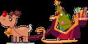 новый год, сани санта клауса, новогодние подарки, рождественские подарки, олени санта клауса, новогодний праздник, олень, рождество, праздник, new year, sleigh santa claus, new year gifts, christmas gifts, santa claus deer, new year holiday, christmas, deer, holiday, neues jahr, schlitten weihnachtsmann, neujahrsgeschenke, weihnachtsgeschenke, weihnachtsmann hirsch, neujahrsfeiertag, weihnachten, hirsch, urlaub, nouvel an, traîneau santa claus, cadeaux du nouvel an, cadeaux de noël, cerf du père noël, vacances du nouvel an, noël, cerf, vacances, año nuevo, trineo santa claus, regalos de año nuevo, regalos de navidad, ciervo de santa claus, vacaciones de año nuevo, navidad, ciervos, vacaciones, slitta babbo natale, regali di capodanno, regali di natale, cervo di babbo natale, capodanno, natale, cervi, vacanze, ano novo, trenó papai noel, presentes de ano novo, presentes de natal, veado de papai noel, feriado de ano novo, natal, veado, férias, новий рік, новорічні подарунки, різдвяні подарунки, олені санта клауса, новорічне свято, різдво, свято