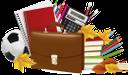 книга, портфель, калькулятор, цветные карандаши, тетрадь, линейка, футбольный мяч, школа, book, briefcase, calculator, color pencils, ruler, soccer ball, school, buch, aktentasche, taschenrechner, zeichenstifte, notizbuch, lineal, fußball, schule, livre, porte-documents, calculatrice, crayons, bloc-notes, règle, ballon de football, école, maletín, lápices de colores, cuaderno, regla, balón de fútbol, la escuela, libro, valigetta, calcolatrice, pastelli, notebook, righello, pallone da calcio, la scuola, livro, pasta, calculadora, lápis, caderno, régua, bola de futebol, escola, книжка, кольорові олівці, зошит, лінійка, футбольний м'яч