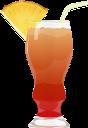 коктейль, напиток, ананас, алкоголь, оранжевый, pineapple, getränk, alkohol, boisson, orange, cóctel, alcohol, piña, naranja, cocktail, drink, alcool, ananas, arancia, coquetel, bebida, álcool, abacaxi, laranja, напій, помаранчевий